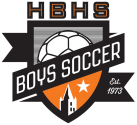Huntington Beach High School Boys Soccer